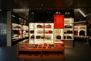 Ferrari Store of Maranello_Lifestyle Area (1)