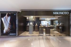 Mikimoto5_300