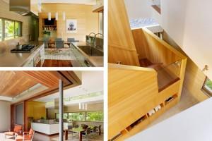 architecture_slider2_42