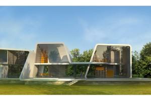 architecture_slider2_8