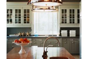 kitchen_bath_slider1