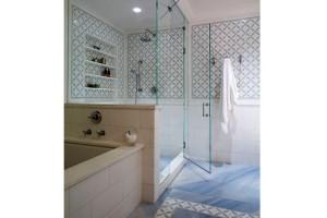 kitchen_bath_slider11