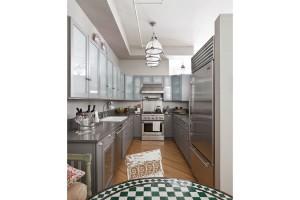 kitchen_bath_slider15