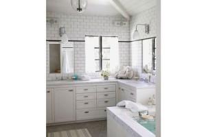 kitchen_bath_slider18