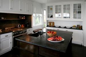 kitchen_bath_slider2