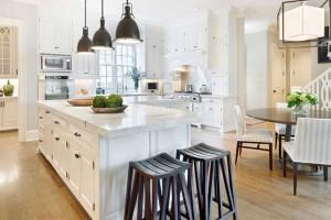 kitchen_bath_slider23