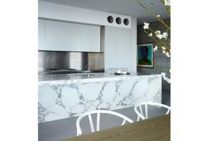kitchen_bath_slider26