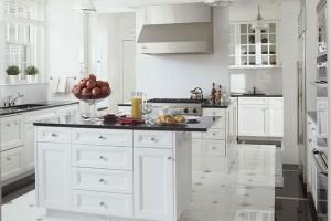kitchen_bath_slider3