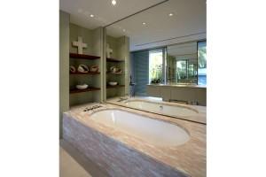 kitchen_bath_slider32