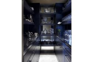 kitchen_bath_slider34