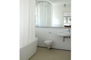 kitchen_bath_slider35