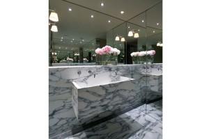 kitchen_bath_slider36