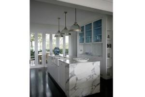 kitchen_bath_slider39