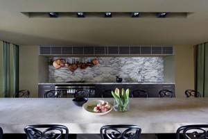 kitchen_bath_slider40