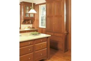 kitchen_bath_slider45