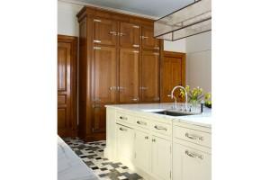 kitchen_bath_slider9