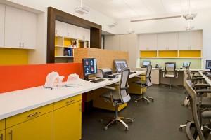 office_slider3