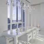 Dining-150x150