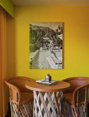 2012-02-02 The Saguaro Palm Springs 8941