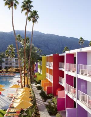 2012-02-02 The Saguaro Palm Springs 8951
