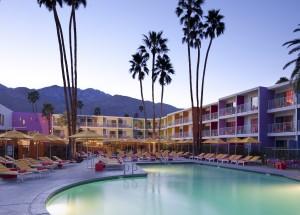 2012-02-02 The Saguaro Palm Springs 8963