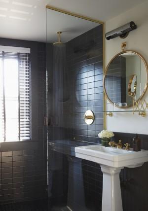Christian Harder_TheDean_Guestroom Bathroom 3