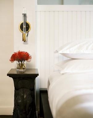 Patrick Cline_TheDean_Guestroom 1