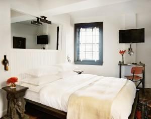 Patrick Cline_TheDean_Guestroom 2