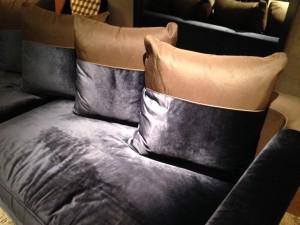 photo sofa 2