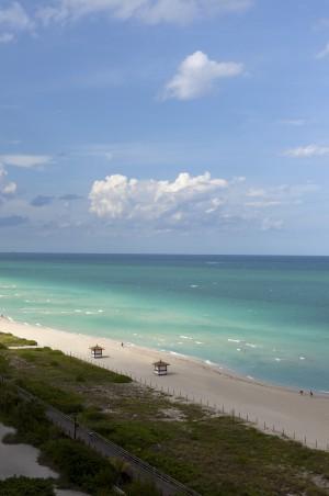56370929-H1-Miami_beach