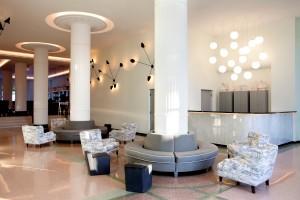 59544337-H1-Hotel_Lobby_2