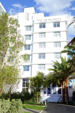 59544345-H1-Hotel_Exterior
