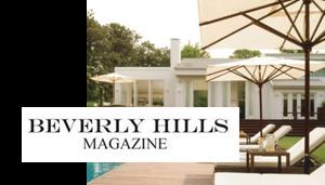 beverly-hills-press
