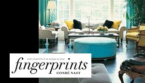 fingerprints-press