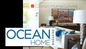 ocean-home-press