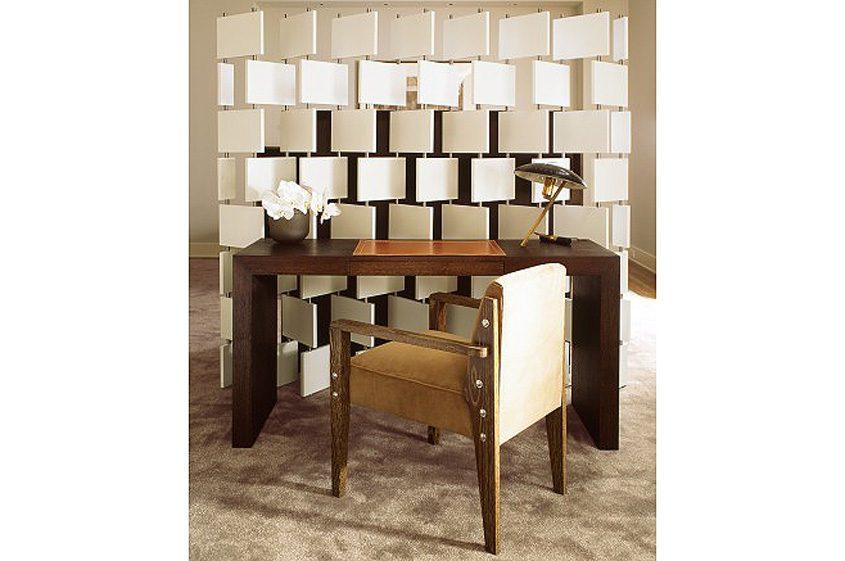 screen innovative room divider panels contemporary transitional